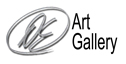 DE Art Gallery